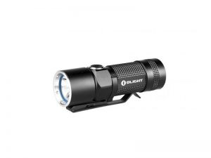 Svietidlo OLIGHT S10R II Baton 500 lm s batériou a nabíjačkou