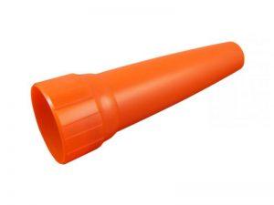 Oranžový kužeľ M20/M21/M30/M23
