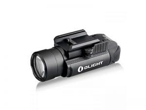 Svetlo na zbraň Olight PL-PRO Valkyrie 1500 lm