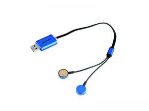 Univerzálna USB nabíjačka Olight