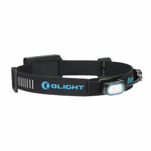 Nabíjateľná LED čelovka Olight Array 400 lm