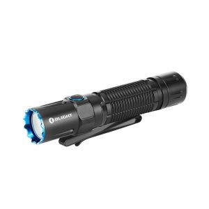 LED baterka Olight M2R Pro Warrior 1800 lm
