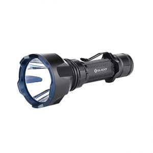 LED baterka Olight Warrior X Turbo 1100 lm