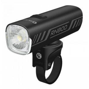 Predné svetlo na bicykel Olight RN 800 800lm