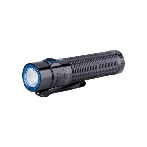 LED baterka Olight Warrior Mini 1500 lm – Autumn 2 Limitovaná edícia