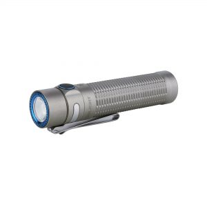 LED baterka Olight Warrior Mini 1500 lm – Winter 2 Limitovaná edícia