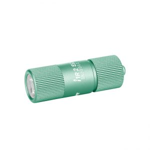 LED baterka Olight I1R 2 EOS 150 lm – Mint limitovaná edícia
