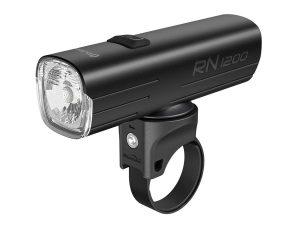 Predné svetlo na bicykel Olight RN 1200 1200 lm